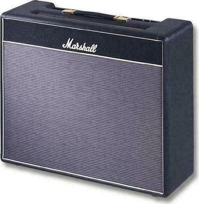 Marshall Vintage 1962 Bluesbreaker Wzmacniacz gitarowy
