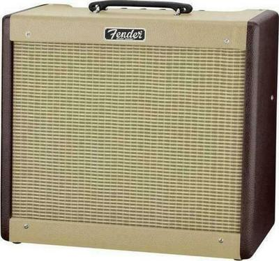 Fender FSR Blues Junior Guitar Amplifier