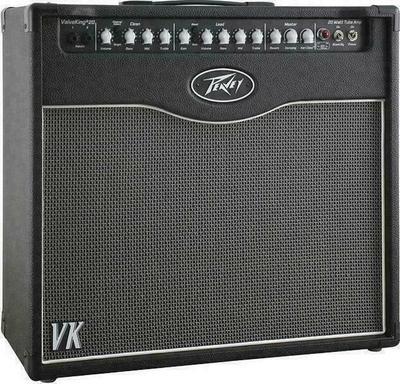 Peavey ValveKing II Combo 20 Guitar Amplifier