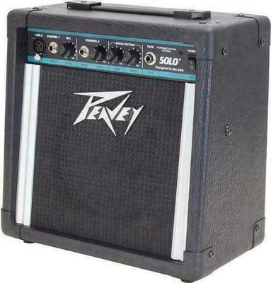 Peavey Solo Amplificateur de guitare