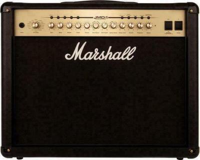 Marshall JMD:1 JMD501 Guitar Amplifier