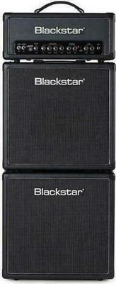 Blackstar HT-5RS Guitar Amplifier