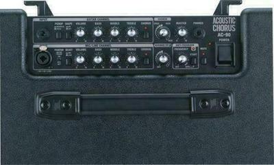 Roland AC-90 Guitar Amplifier