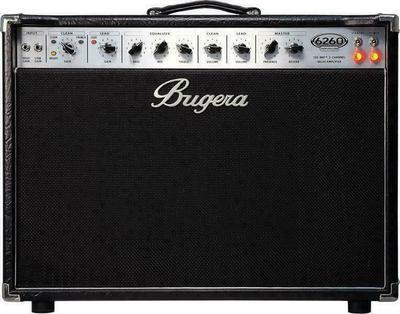 Bugera Modern 6260-212 Infinium