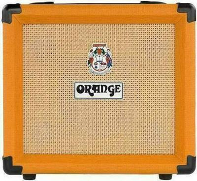Orange Crush 12 Guitar Amplifier