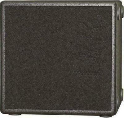 AER Acoustic Advanced Compact XL Guitar Amplifier