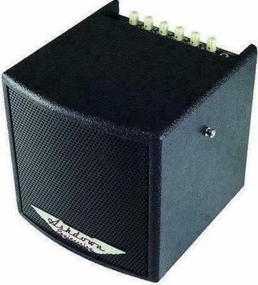 Ashdown Cube 40