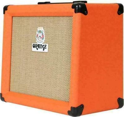 Orange Crush CR15R Guitar Amplifier