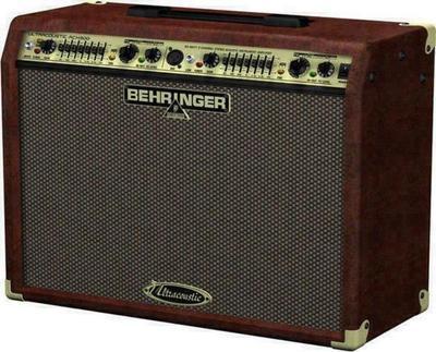 Behringer ACX900 Guitar Amplifier