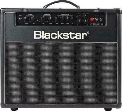 Blackstar Venue HT Soloist 60