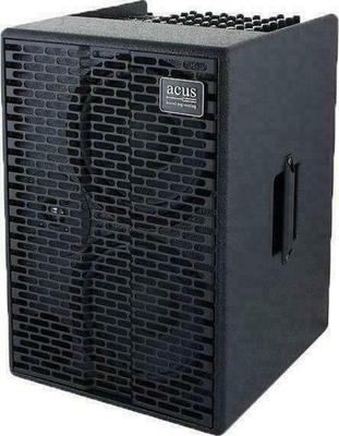 Acus One For Strings AD Guitar Amplifier