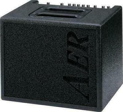 AER Acoustic Standard Compact Classic Pro Guitar Amplifier