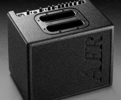 AER Acoustic Standard Compact Classic Pro Guitar Amplifier