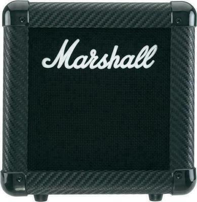 Marshall MG2CFX Wzmacniacz gitarowy