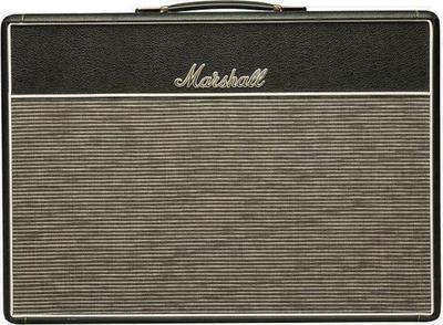 Marshall Handwired 1973X Wzmacniacz gitarowy
