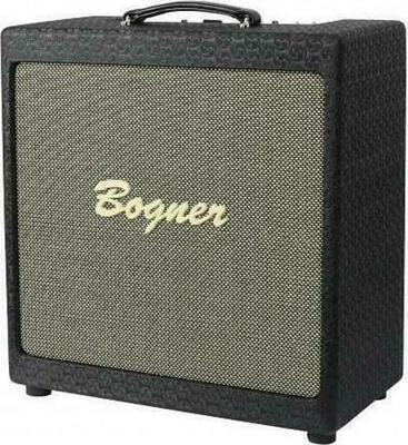 Bogner Amplification Goldfinger Phi 54 112 Combo