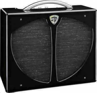 Fender Custom '57