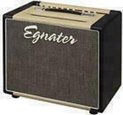 Egnater Rebel 30 112 MKII Guitar Amplifier