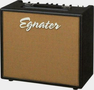 Egnater Tweaker 40 112 Guitar Amplifier