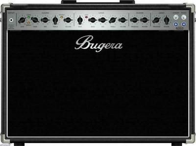 Bugera Modern 6262-212