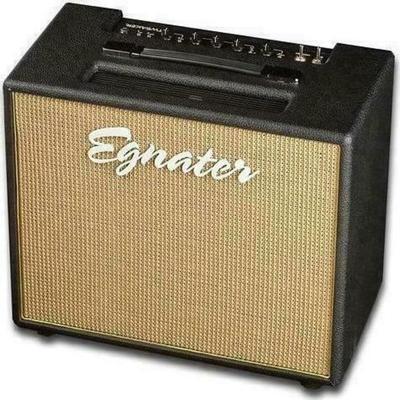 Egnater Tweaker 112 Guitar Amplifier