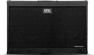 DV Mark DV40 212
