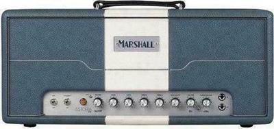 Marshall Astoria Classic AST3 Half Stack