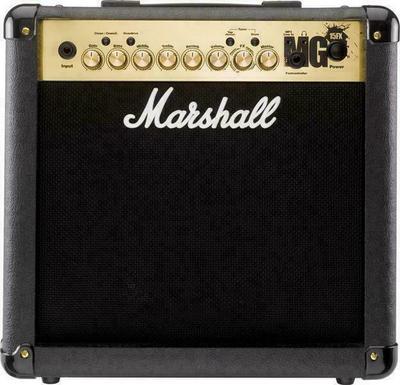 Marshall MG15FX