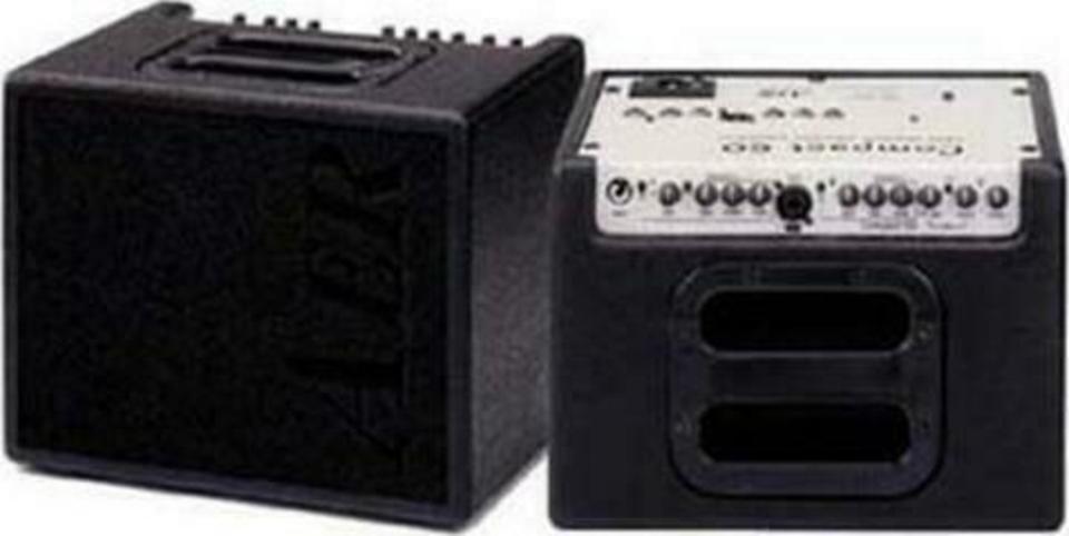 AER Compact 60/2