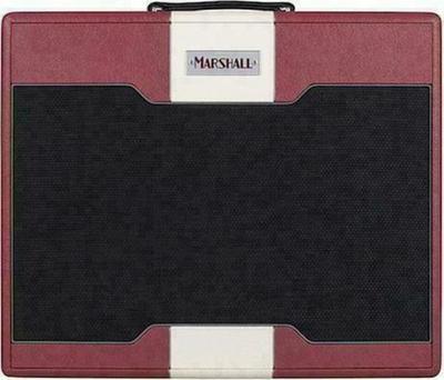 Marshall Astoria Custom Combo