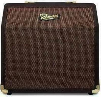 Redwood A-15C Wzmacniacz gitarowy