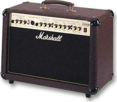 Marshall Acoustic AS50R