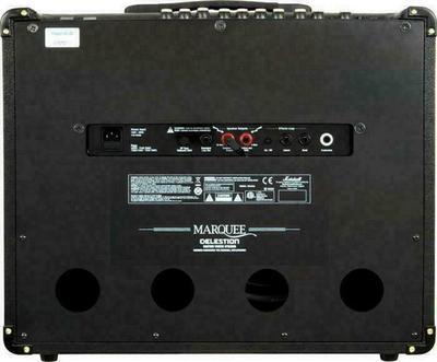 Marshall Haze MHZ40C Gitarrenverstärker