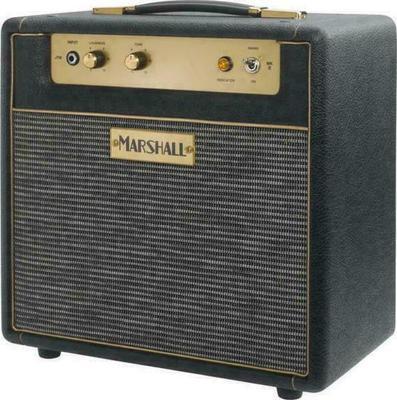 Marshall 1960s JTM1 50th Anniversary Combo Wzmacniacz gitarowy
