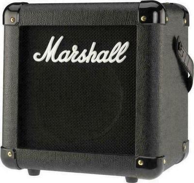 Marshall MG2FX Guitar Amplifier