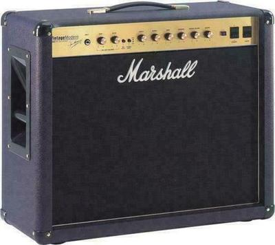 Marshall Vintage Modern 2266C Guitar Amplifier