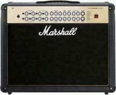 Marshall AVT275 Gitarrenverstärker