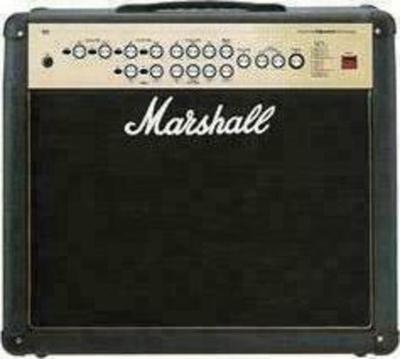Marshall AVT100 Gitarrenverstärker