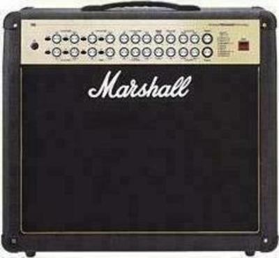 Marshall AVT150 Gitarrenverstärker