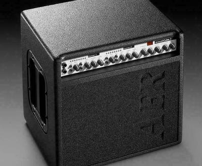 AER Acoustic Reference AcoustiCube 3 Guitar Amplifier