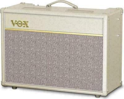 Vox AC15C1-CM Limited Edition Wzmacniacz gitarowy
