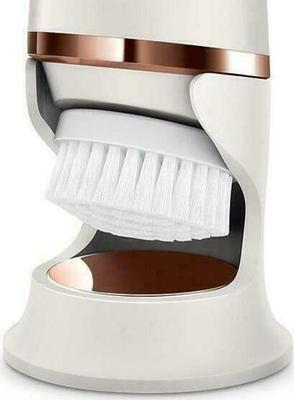 Philips VisaPure Advanced SC5370 Facial Cleansing Brush