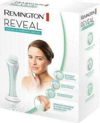Remington Reveal FC1000 Facial Cleansing Brush