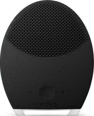 Foreo Luna 2 for Men Facial Cleansing Brush