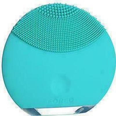 Foreo Luna Mini Facial Cleansing Brush