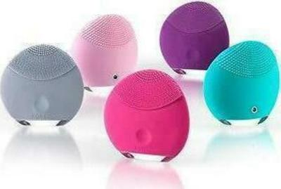 Foreo Luna Mini Facial Cleansing Brush