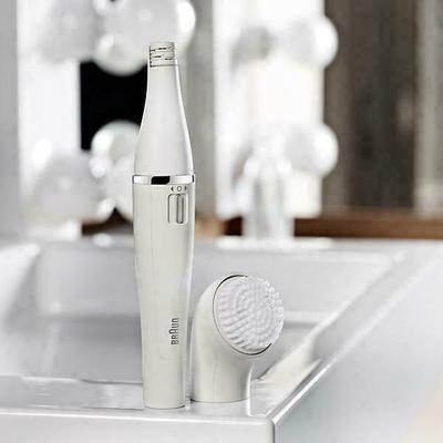 Braun Face 830 Facial Cleansing Brush