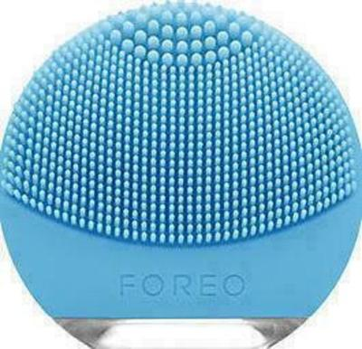 Foreo Luna go for Combination Skin Facial Cleansing Brush