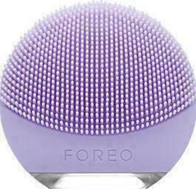 Foreo Luna go for Sensitive Skin Facial Cleansing Brush