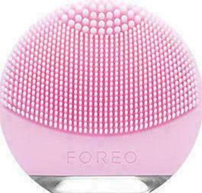 Foreo Luna go for Normal Skin Facial Cleansing Brush